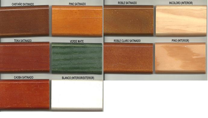 Catalogos de muebles de madera gratis 20170718003817 - Colores de muebles ...