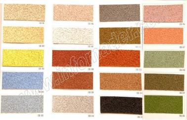 Cemento monocapa en microex somos en mortero monocapa - Mortero monocapa colores ...